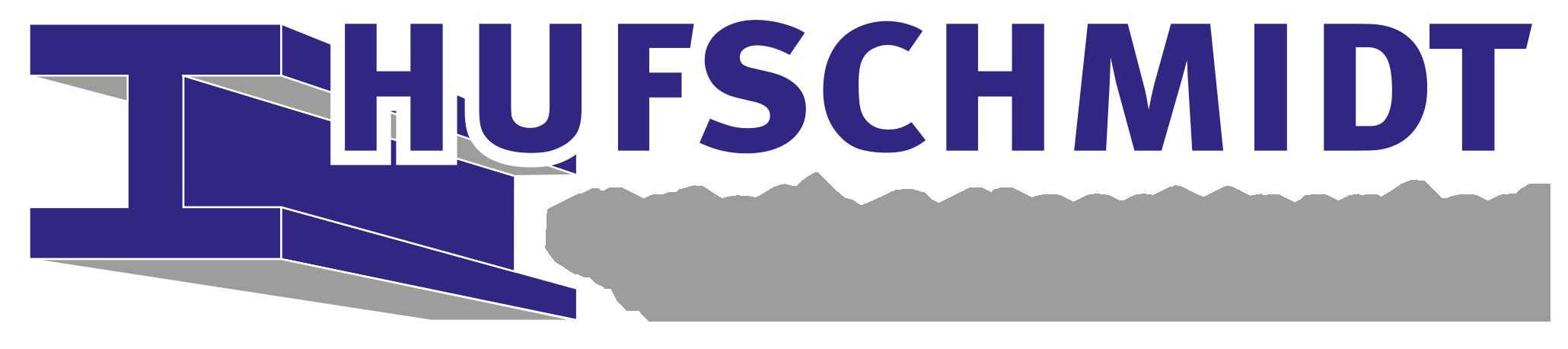 Hufschmidt Metall- & Maschinenbau