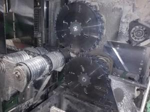 Maschinenbau_Referenz_Saegewerk_1